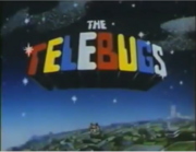 TheTelebugs