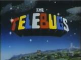 The Telebugs