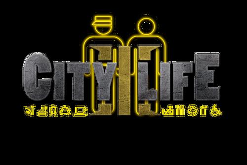 City Life RPG Wiki