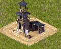 Inspector's Tower.png