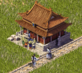 Confucian Academy.png