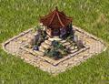 Ancestral Shrine.png
