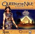 Cleopatra QOTN Cover.png