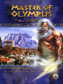 Zeus Cover.png