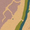 Thutmose in the Valley.png