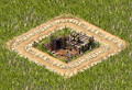 Clay Pit (Emperor).png