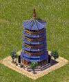 Buddhist Pagoda.png