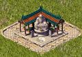 Daoist Shrine.png