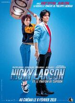 Nicky-larson-et-le-parfum-de-cupidon-affiche-1035815