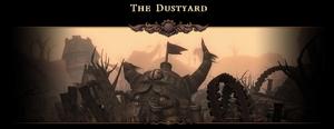 The Dustyard
