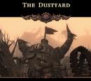 Dustyard
