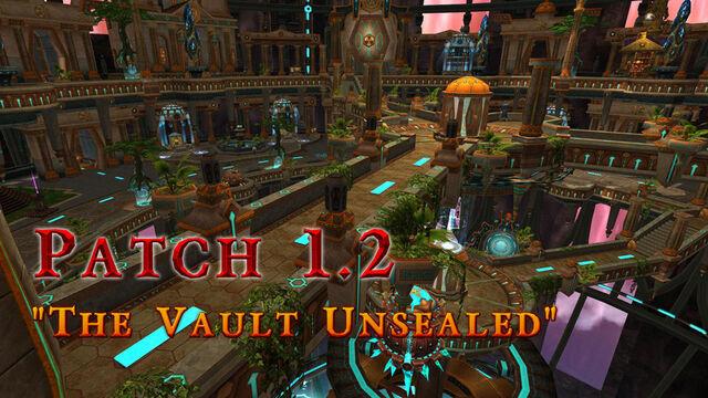 File:The Vault Unsealed.jpg
