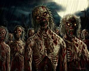 File:Zombies- the city of the dead.jpg