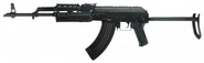 AKMS Tactical