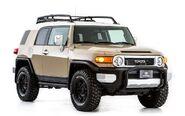 2012-SEMA-Toyota-FJ-S-Cruiser-1024x640