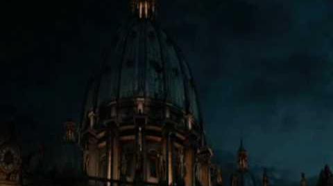 Requiem for a Dream (2012)