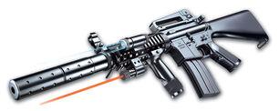 ZX-M16-A6-lg