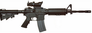 M4A1 (Marcelo)
