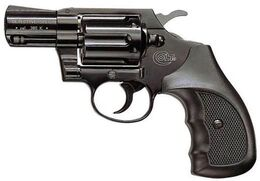 Revolver-colt-detectiv-special-cal9mm-r-umarex-