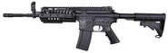Tactical M4A1