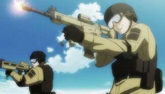500px-Sekirei FN SCAR