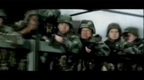 The Walking Dead - Music Video