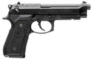 Beretta 9mm (Diana)