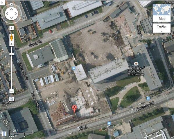 File:Google earth.jpg