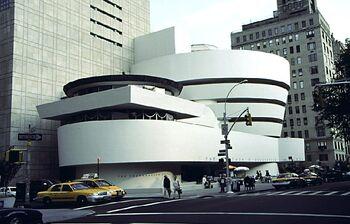 Guggenheim03