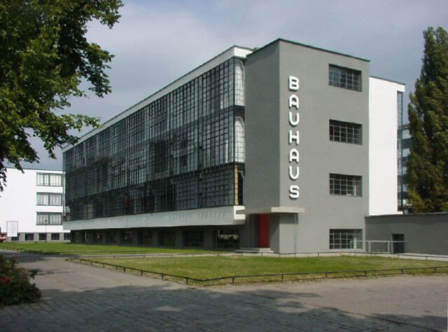 File:Bauhaus.jpg