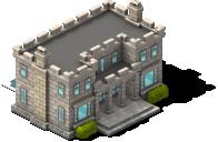 Kismet Castle-SE