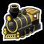 Send Trains!-icon