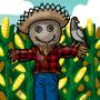 Farmin' With Rita-feed