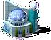 Science Center-icon
