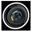 Spare Wheel-icon