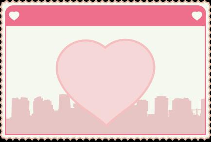 image valentine card background png cityville wiki fandom