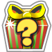 Holiday Mystery Gift-icon