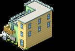 Loft Apartments-NW