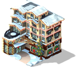 Jolly-Apartments-SW