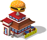 Burger Joint Level 2-SW