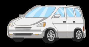 Car pedigree