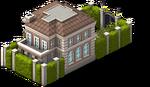 Private Estate-NE