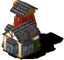 Windmill Manor-NW