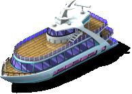 Billionaire Yacht-SW