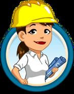 Citysam construction bust02