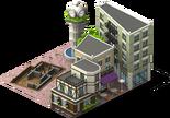 International Neighborhood 2-SW