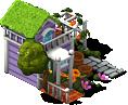 Gardener's House-SE