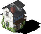 Provence House-SE