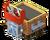 Hardware Store-icon