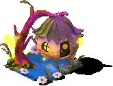 Fairy Ponderosa-SE